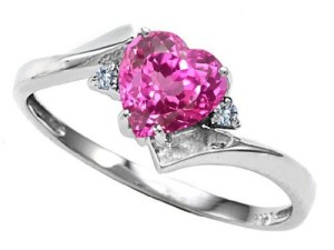 onlypromiserings buying tips advice and recommendations